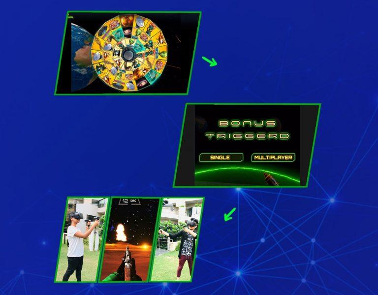 Developed-UFO-slotgame-min