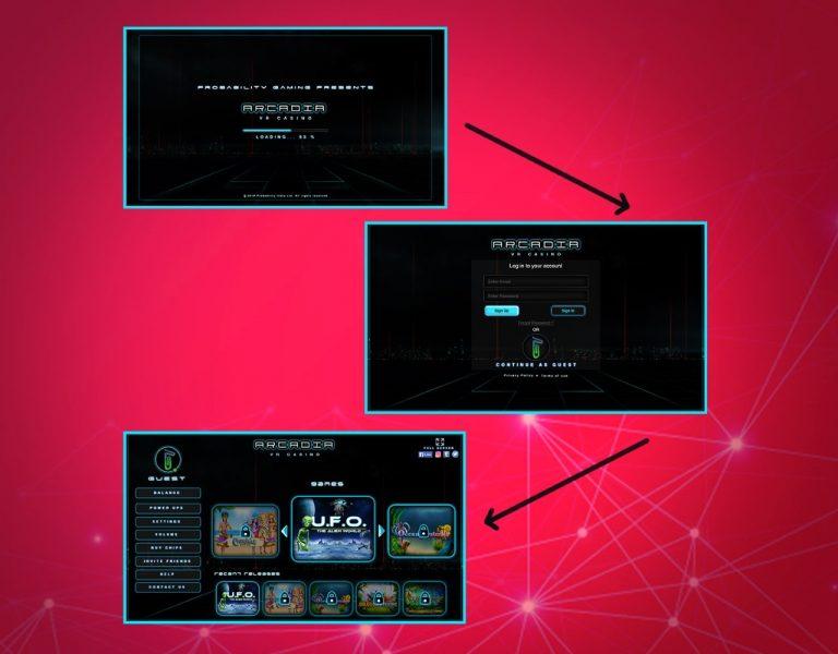 How-Arcadia-VR-Casino-Works-min